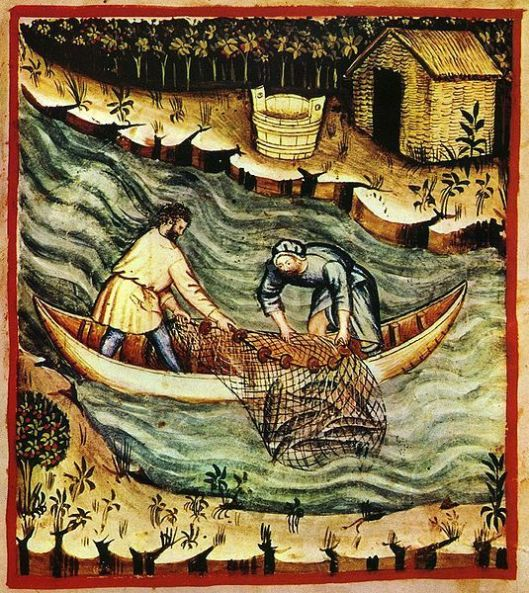 image16fishermen.jpg