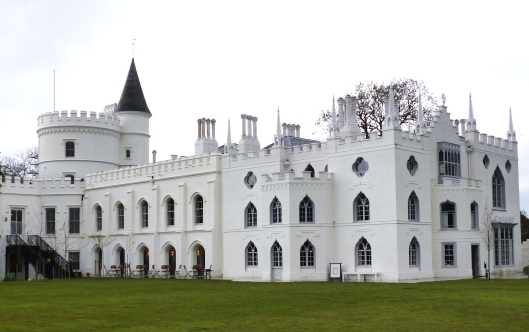 image10strawberryhill.JPG