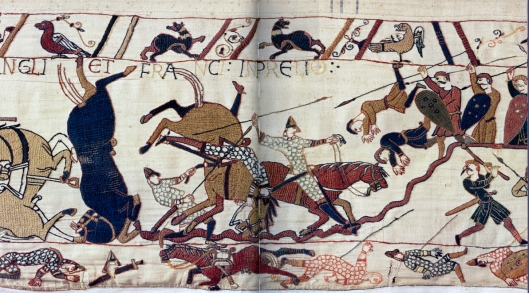 image15battle.jpg
