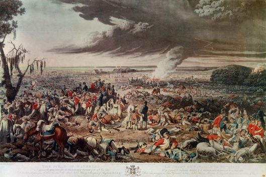 image22waterloo.jpg