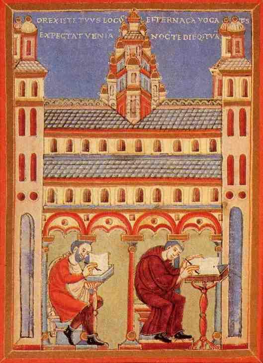 scriptorium-2echternach.jpg