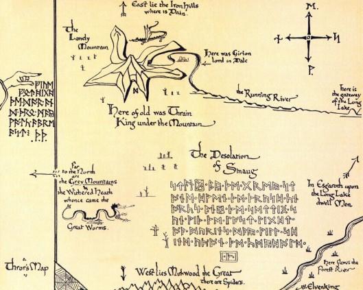 image1throrsmap.jpg