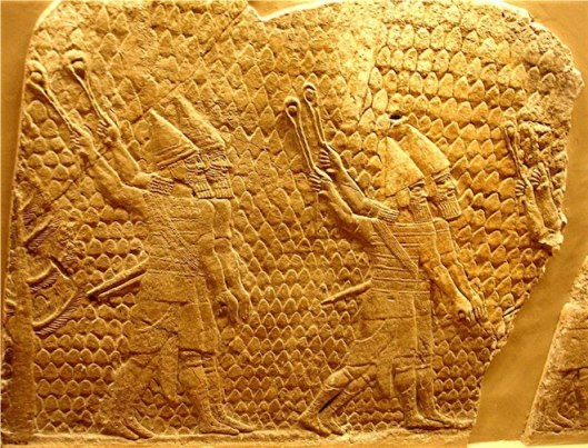 image5assyrians.jpg