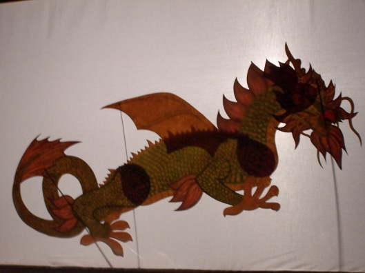 image22dragon.JPG
