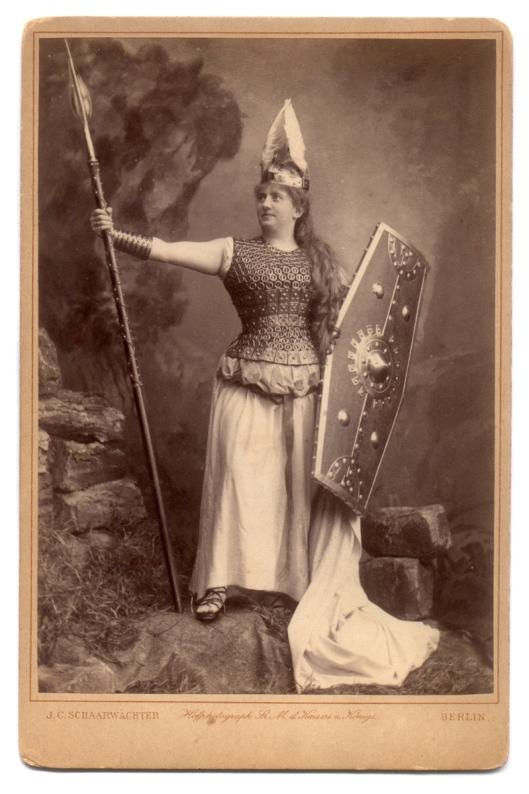 image17brunhilde
