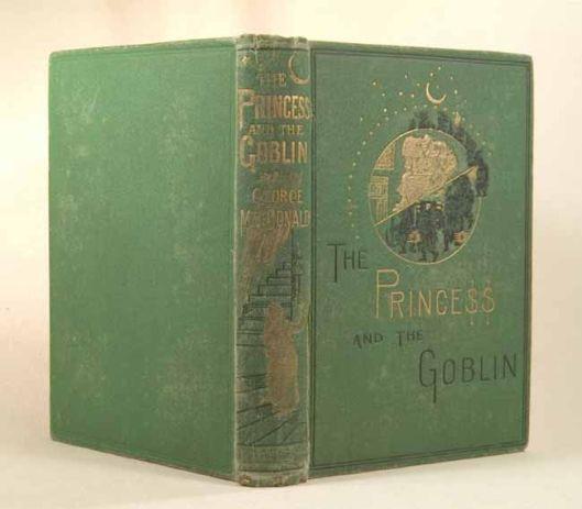 princessandgoblin1872.jpg