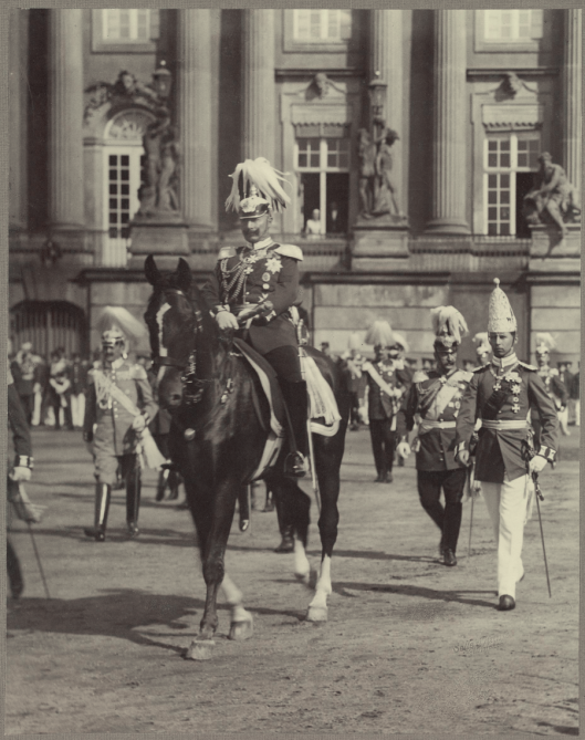 image14kaiser.png