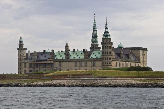image2kronborg.jpg