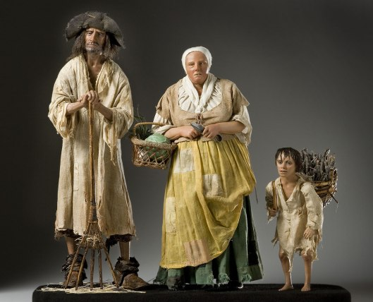 image10peasants.jpg