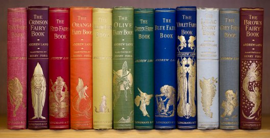 image12fairybooks.jpg