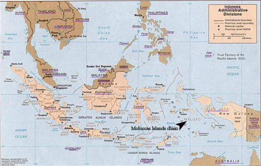 image17moluccas