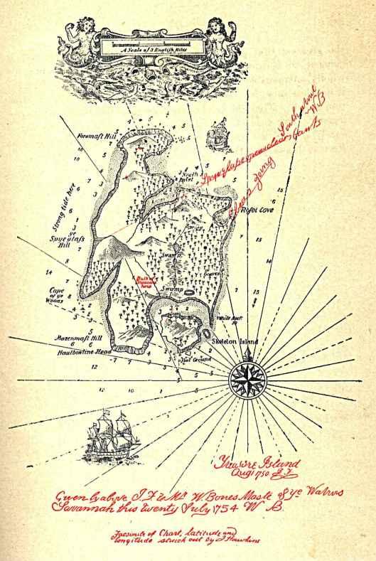 image3map.jpg