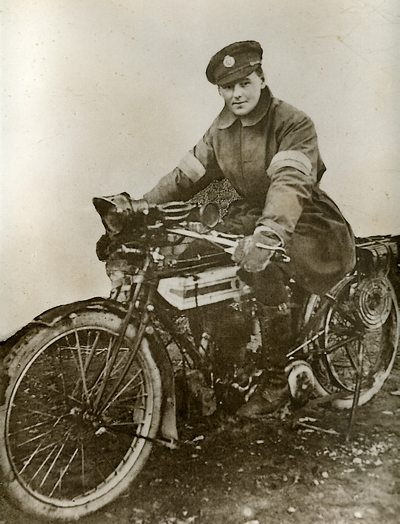 image13motorcycle