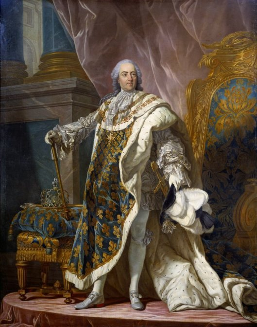 image14louisxv.jpeg