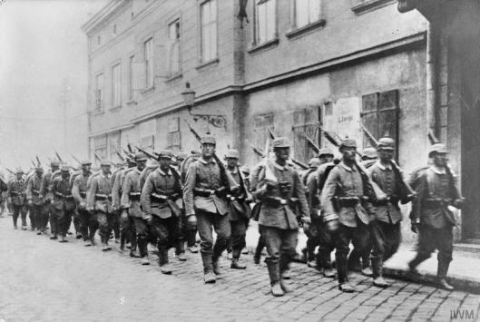 image1germanarmy.jpg
