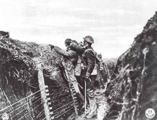 image20trench.jpg