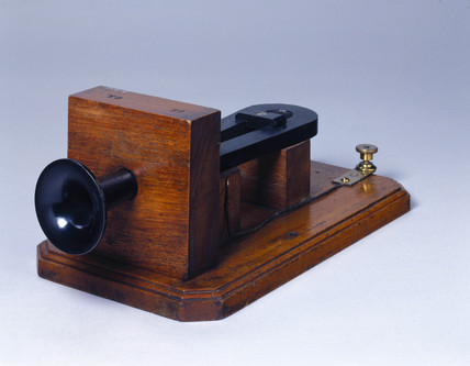 image6earlyphone.jpg