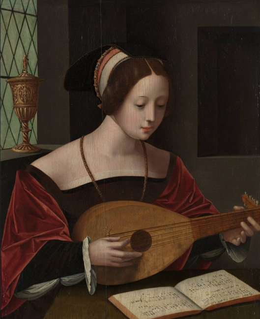 image9lutenist.png