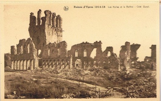 image9ypres