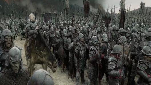 image31orcs.png