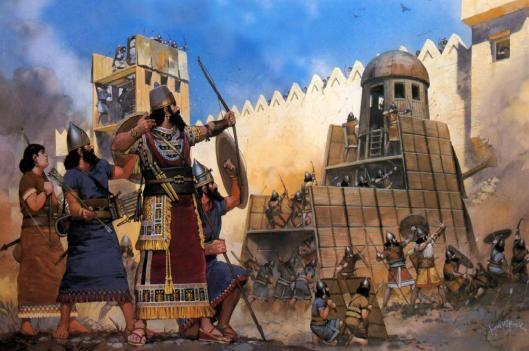 image20assyrians.jpg