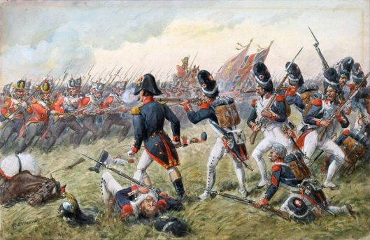 image6waterloo.jpg