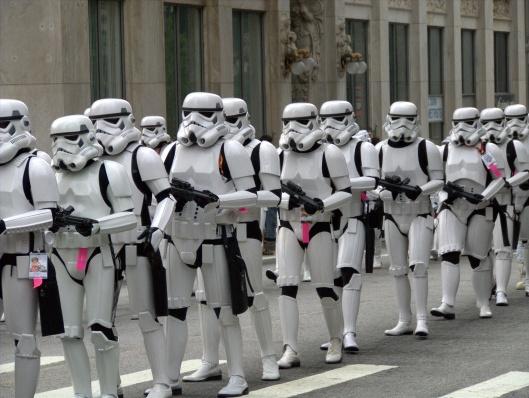 image20troopers.jpg