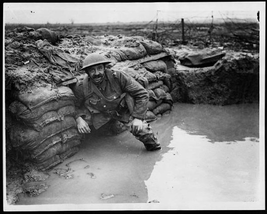 image5trench.jpg