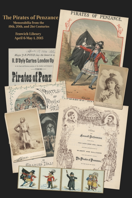 image14pirates.jpg