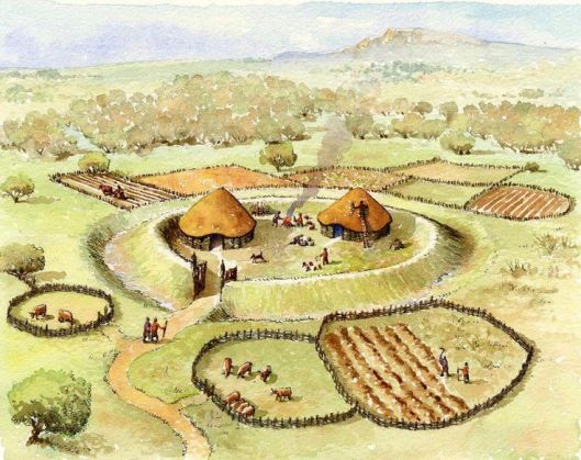 image2ironage.jpg