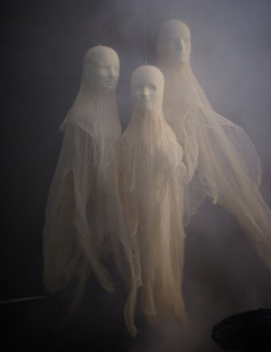 image5ghosts.jpg