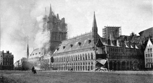 image14ypres