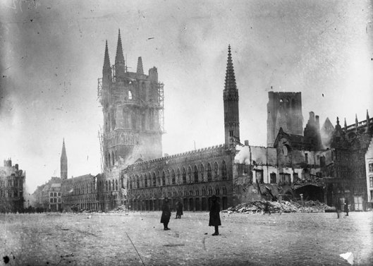 image17ypres