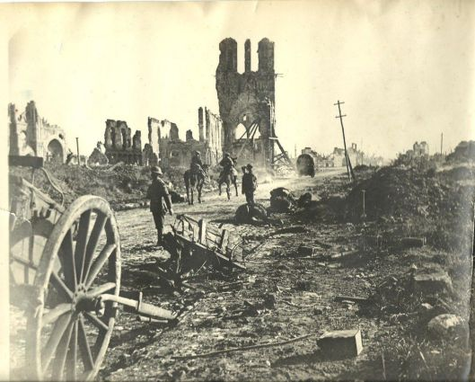 image18ypres