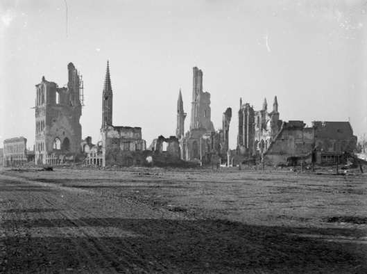 image19ypres