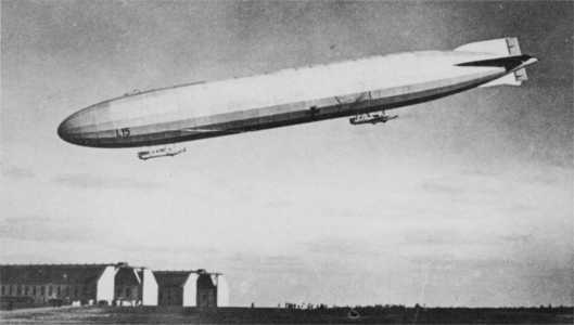 image20zepplin