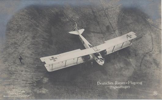image21bomber.jpg