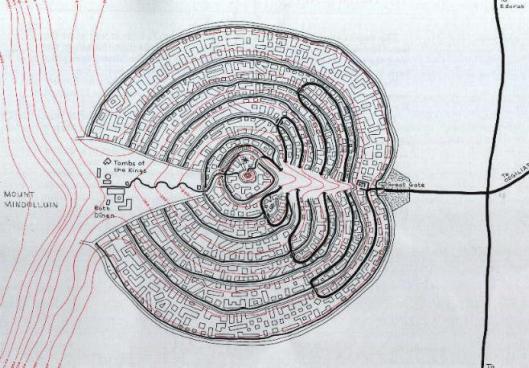 image2map.jpg