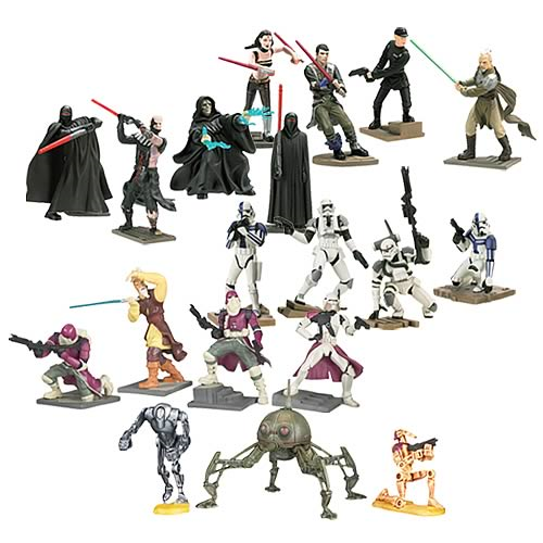image10figures.png