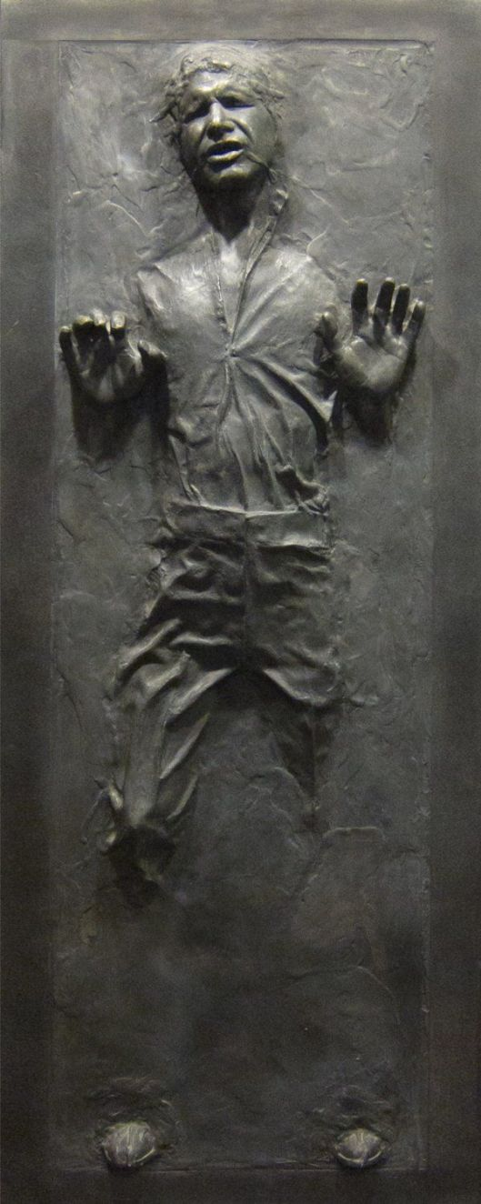 image29carbonite.jpg