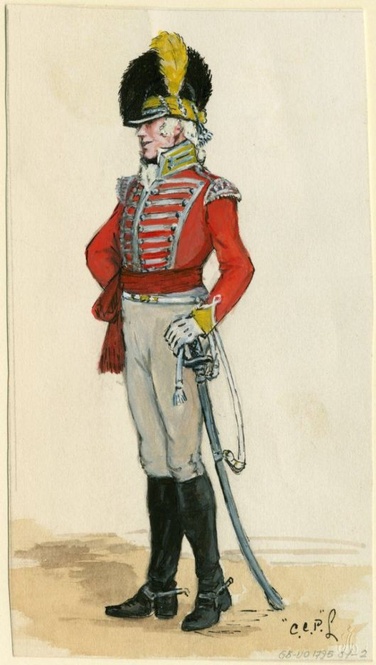image17officer.jpg