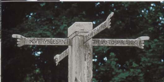 image1fingerpost.jpg