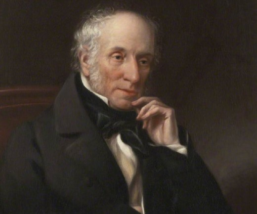 image1wordsworth