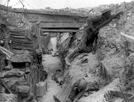 image10trench