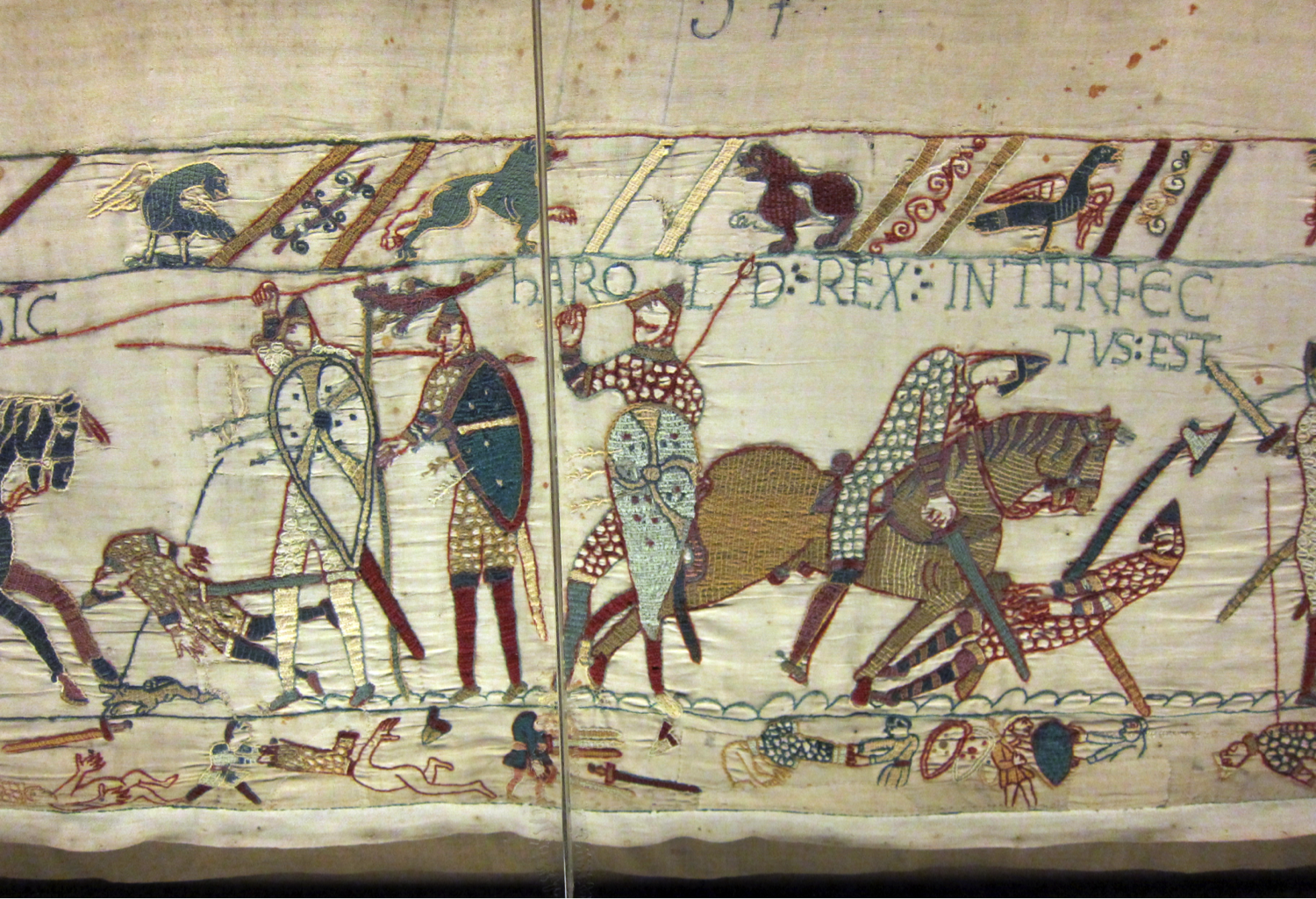 image18bayeux.png