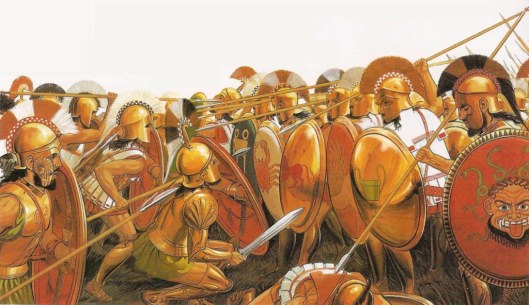 image8battle.jpg