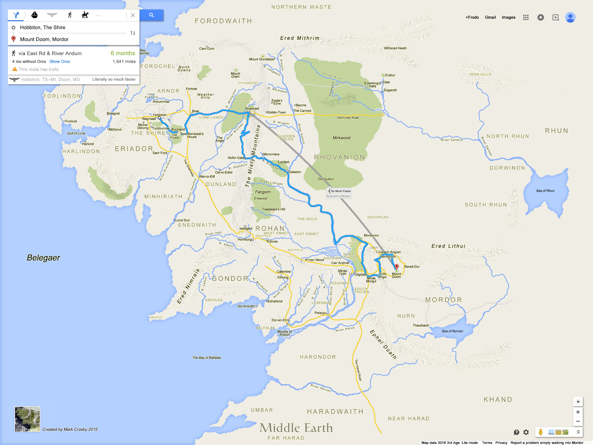 middle-earth-google-map-full