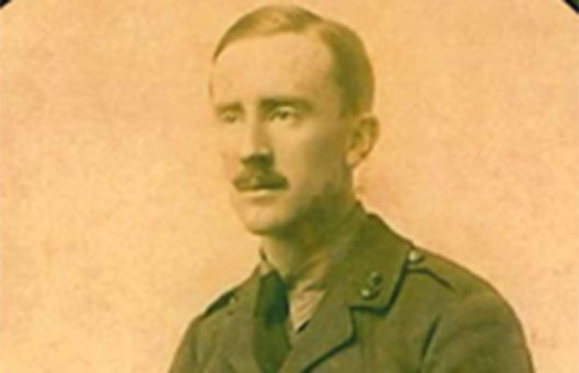 Tolkien-WW1-Soldier-photo