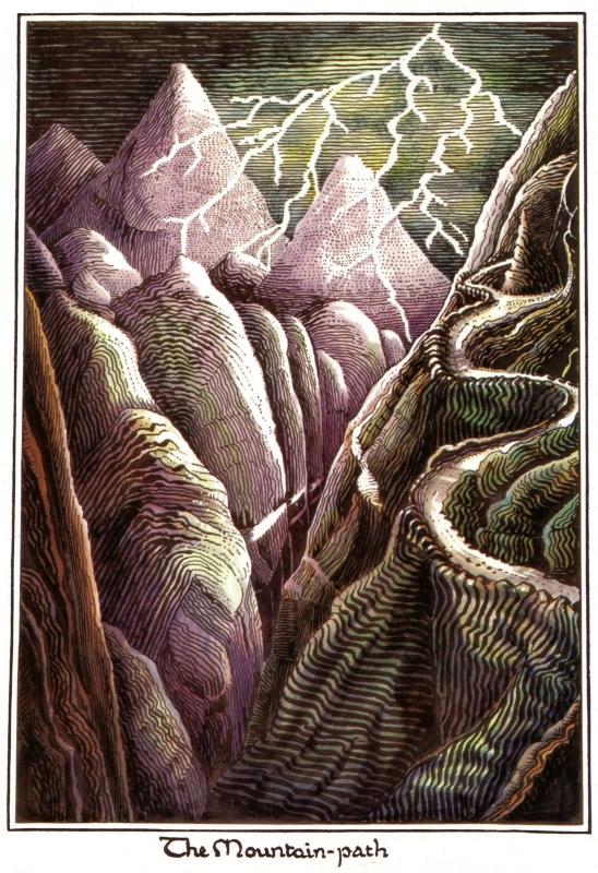7. JRRTΓÇöThe mountain path.jpg