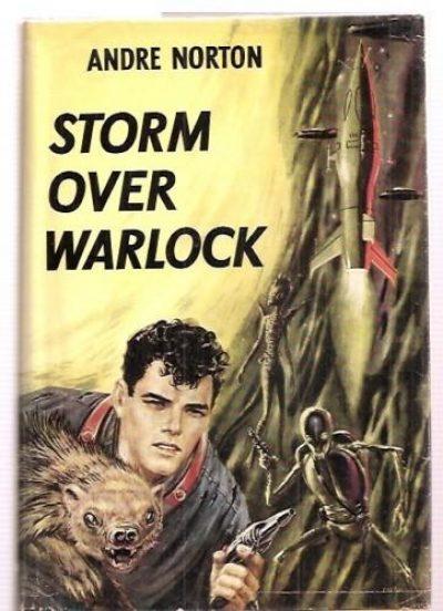 Storm-Over-Warlock.jpg
